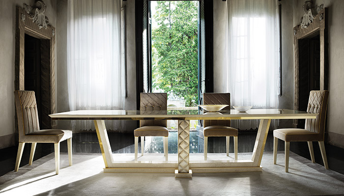 adora-sipario-dining-table-chairs