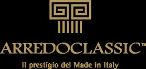 arredoclassic-logo